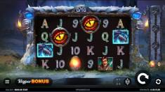 Firedrake's Fortune Vorschaubild