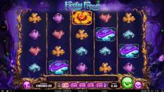 Firefly Frenzy Vorschaubild