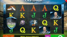 Football Super Spins Vorschaubild
