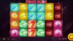 Fruit Blox Vorschaubild