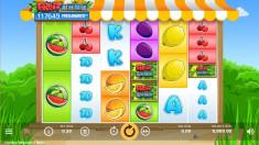 Fruit Shop Megaways Vorschaubild