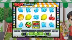 Fruit Shop Vorschaubild
