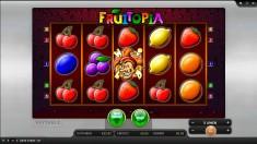 Fruitopia Vorschaubild