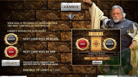Kartenrisiko