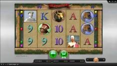 Gladiators Vorschaubild