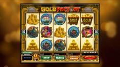 Gold Factory Vorschaubild