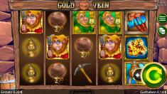 Gold Vein Vorschaubild