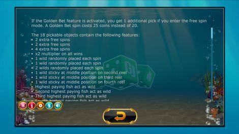 Spielregeln Teil 2