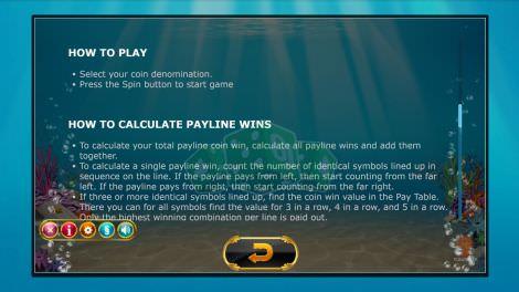 Spielregeln Teil 3