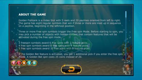 Spielregeln Teil 1