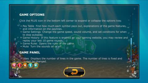 Spielregeln Teil 4