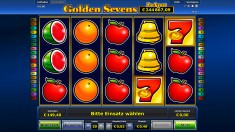 Golden Sevens Vorschaubild