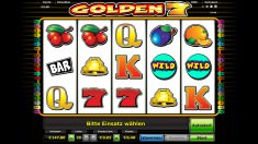 Golden7 Vorschaubild
