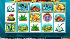 Goldfish Vorschaubild