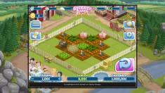 Gourmet Ranch Riches Vorschaubild