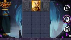 Heroes Hunt Megaways Vorschaubild