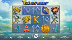 Icarus Wilds Vorschaubild