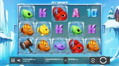 Ice Breaker Vorschaubild
