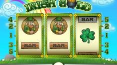 Irish Gold Vorschaubild