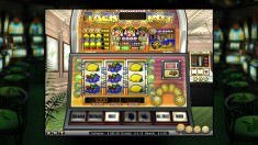 Bild zum Casino Spiel Jackpot 6000