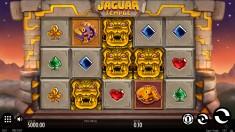Jaguar Temple Vorschaubild