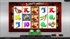 Jester's Follies Vorschaubild
