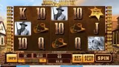 John Wayne Vorschaubild