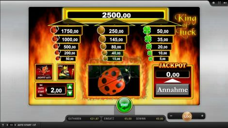 No deposit cash bonus casinos