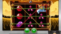 King's Tower Vorschaubild