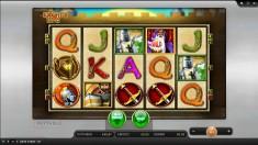Bild zum Casino Spiel Knights Life