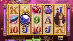 Lady Luck Vorschaubild