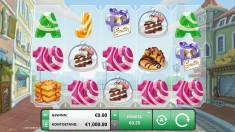 Lucky Bakery Vorschaubild