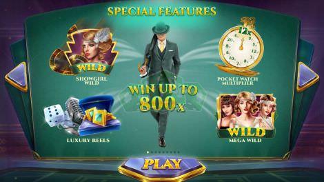 100 betting sites