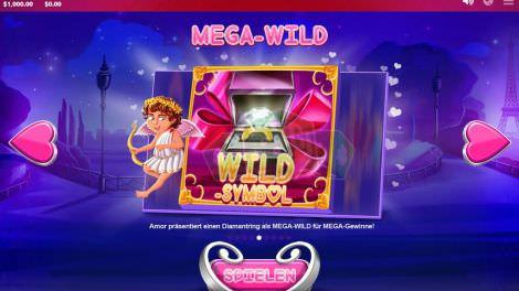 Mega Wild