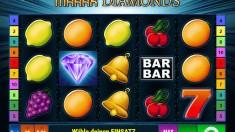 Maaax Diamonds Vorschaubild