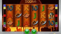 Magic Book 6 Vorschaubild