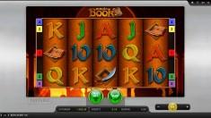 Magic Book Vorschaubild