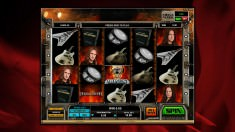 Megadeth Vorschaubild