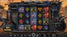 Money Train 2 Vorschaubild