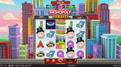 Monopoly Heights Vorschaubild