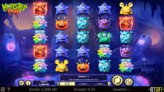 Monster Pop Vorschaubild