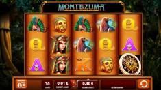 Montezuma Vorschaubild