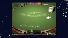 Bild zum Casino Spiel Oasis Poker