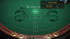 Bild zum Casino Spiel Pai Gow Poker
