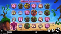 Pink Elephants Vorschaubild