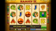 echtgeld casino app ipad