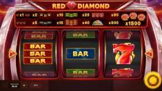 Red Diamond Vorschaubild