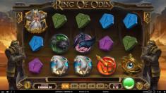 Ring of Odin Vorschaubild