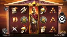 Roman Power Vorschaubild