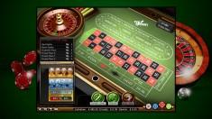 Bild zum Casino Spiel Roulette High Roller